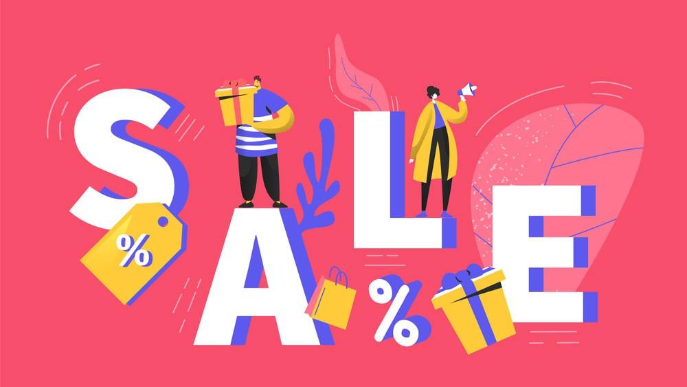 חגי מכירות נובמבר 2020